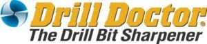 Drill Doctor logo