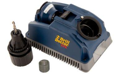 Drill Doctor DD XP fúróélező gép