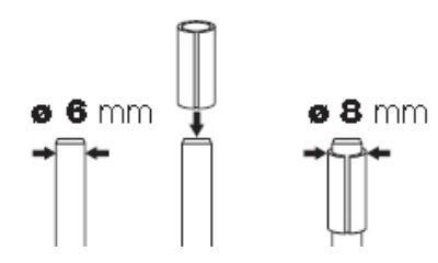 Faipari horonymaró