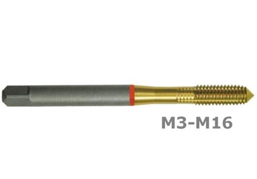 Menetformázó acélhoz - Tivoly ST9